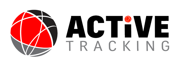 Active Tracking